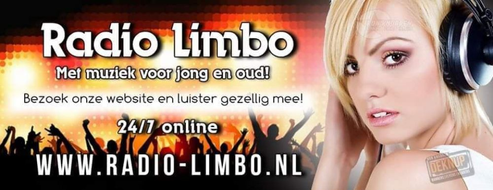 www.radio-limbo.nl